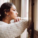 COMO CURAR ANSIEDADE E DEPRESSÃO